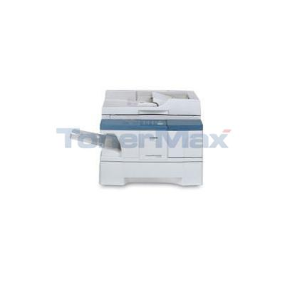 Canon imageRunner 1670-F